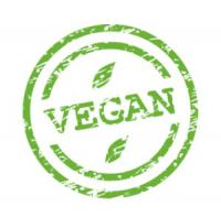 Veganism must be good for animals and you !